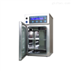 C16赫尔纳-供应德国labotect二氧化碳培养箱