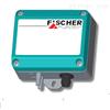DE25 .工业产品德国Fischer压力传感器DE25 希而科