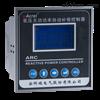 ARC-16F/R-L功率因数自动补偿控制器