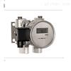 DE36希而科Fischer压力传感器DE13系列