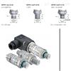 SCP01,希而科派克ParkerSCP01系列压力传感器